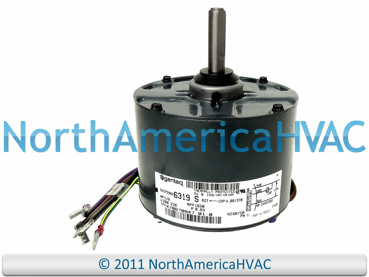 Ge Capacitor Part Number 28 Images Carrier Dual