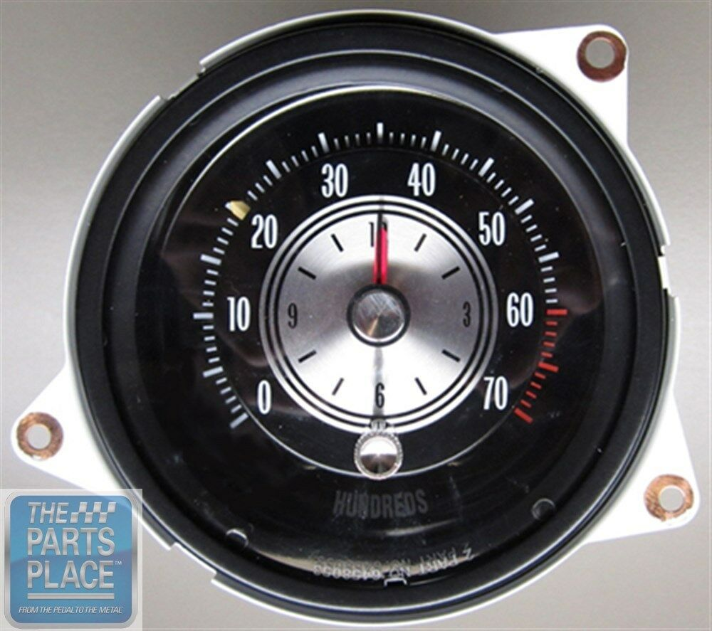 197072 Oldsmobile Cutlass 442 Tic Tock Tach Only 23900 Picclick. 197072 Oldsmobile Cutlass 442 Tic Tock Tach Only 1 Of 1free Shipping See More. Wiring. Mopar Tic Toc Tach Wiring Diagram At Scoala.co