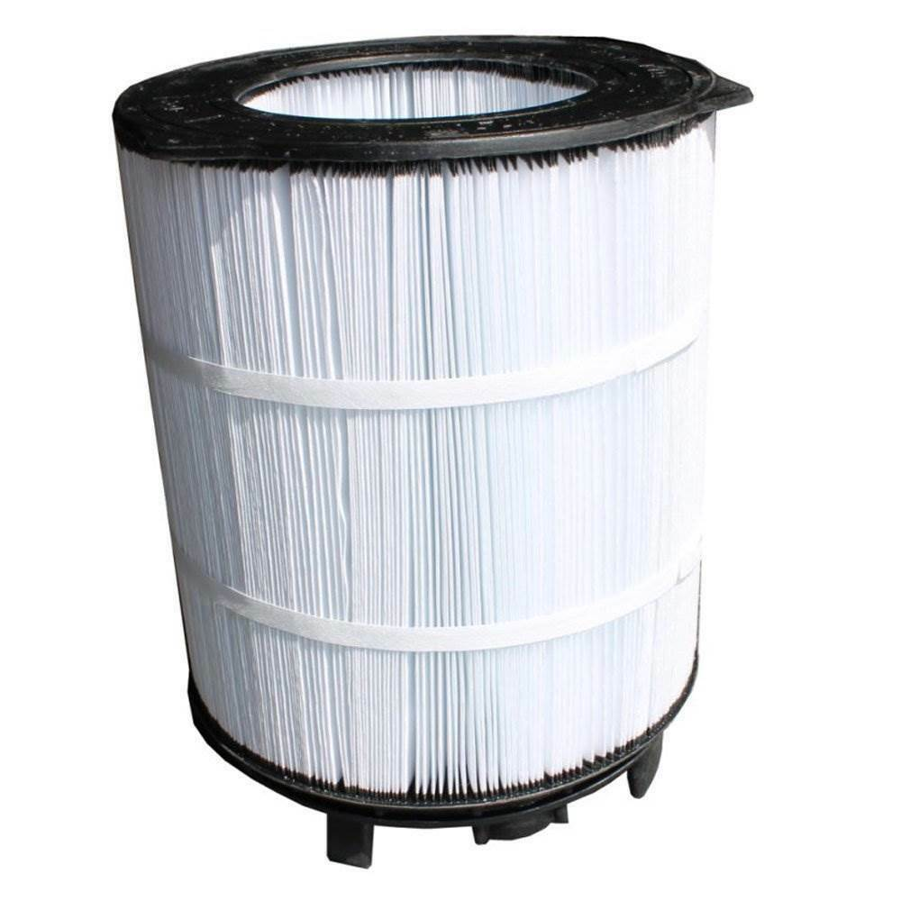 Sta Rite 250220201s Large Outer Pool Replacement Filter