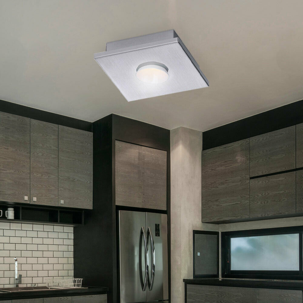 kinderzimmer h ngeleuchte deckenleuchte beleuchtung piraten schiff baby lampe eur 27 70. Black Bedroom Furniture Sets. Home Design Ideas