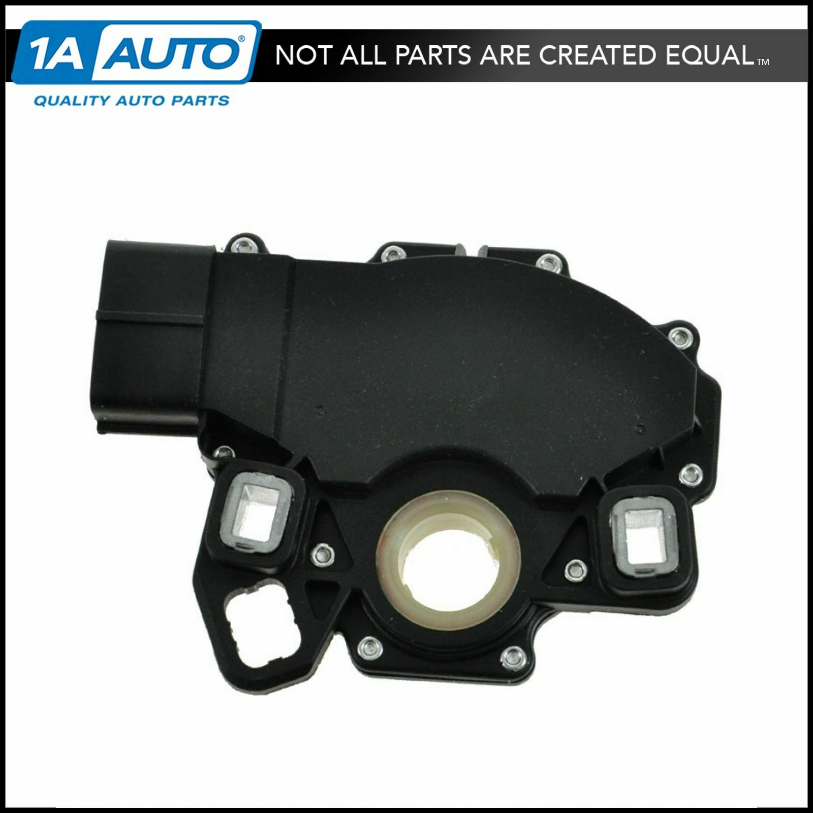 At Automatic Transmission Neutral Safety Switch For Ford Lincoln 1999 Honda Accord Mercury Mazda 1 Of 3only 3 Available
