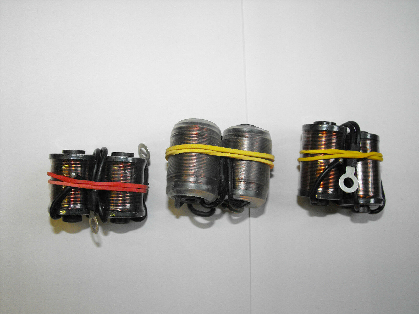 10 rap tattoo machine coil sets 3 sizes to chose from 28mm for Tattoo machine coil covers