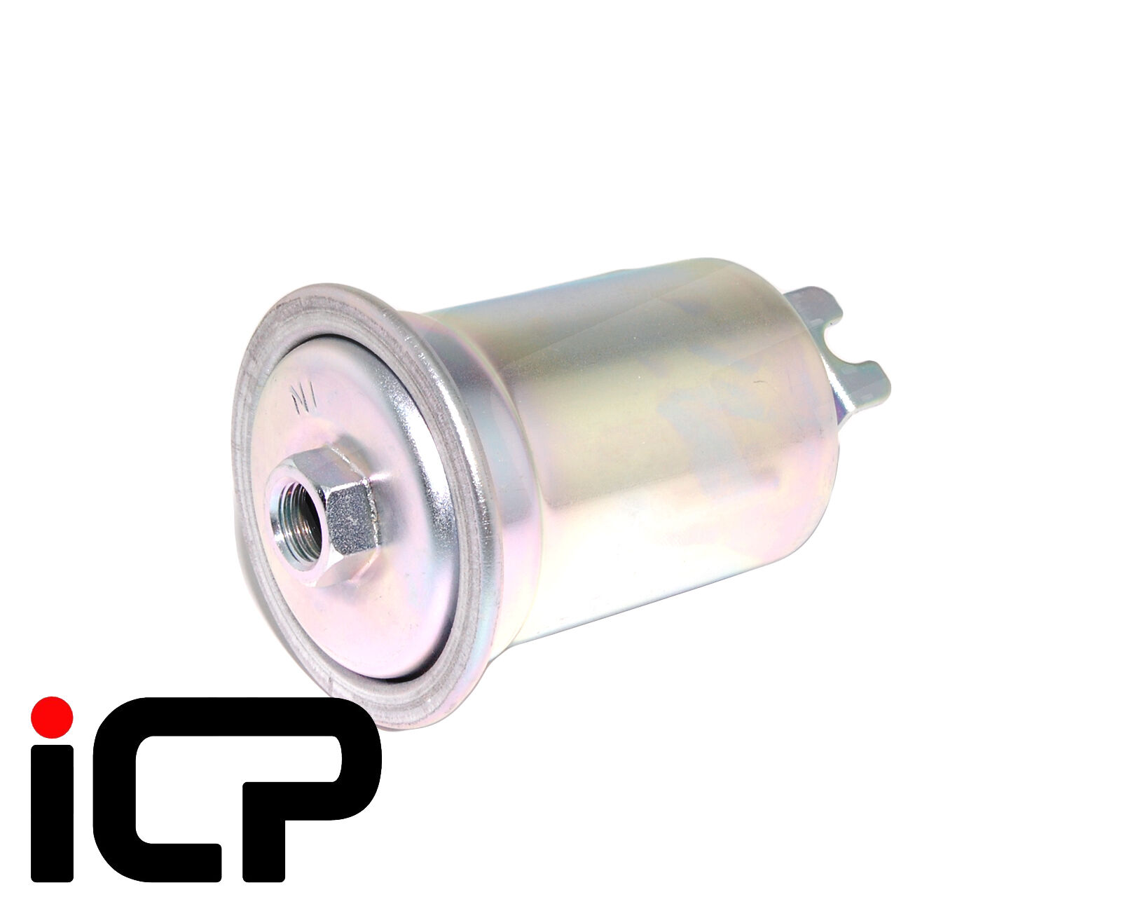 Mitsubishi Lancer Evo Evolution 1 2 3 Fuel Filter Cd9a Ce9a Gsr Rs 2008 Of 1free Shipping