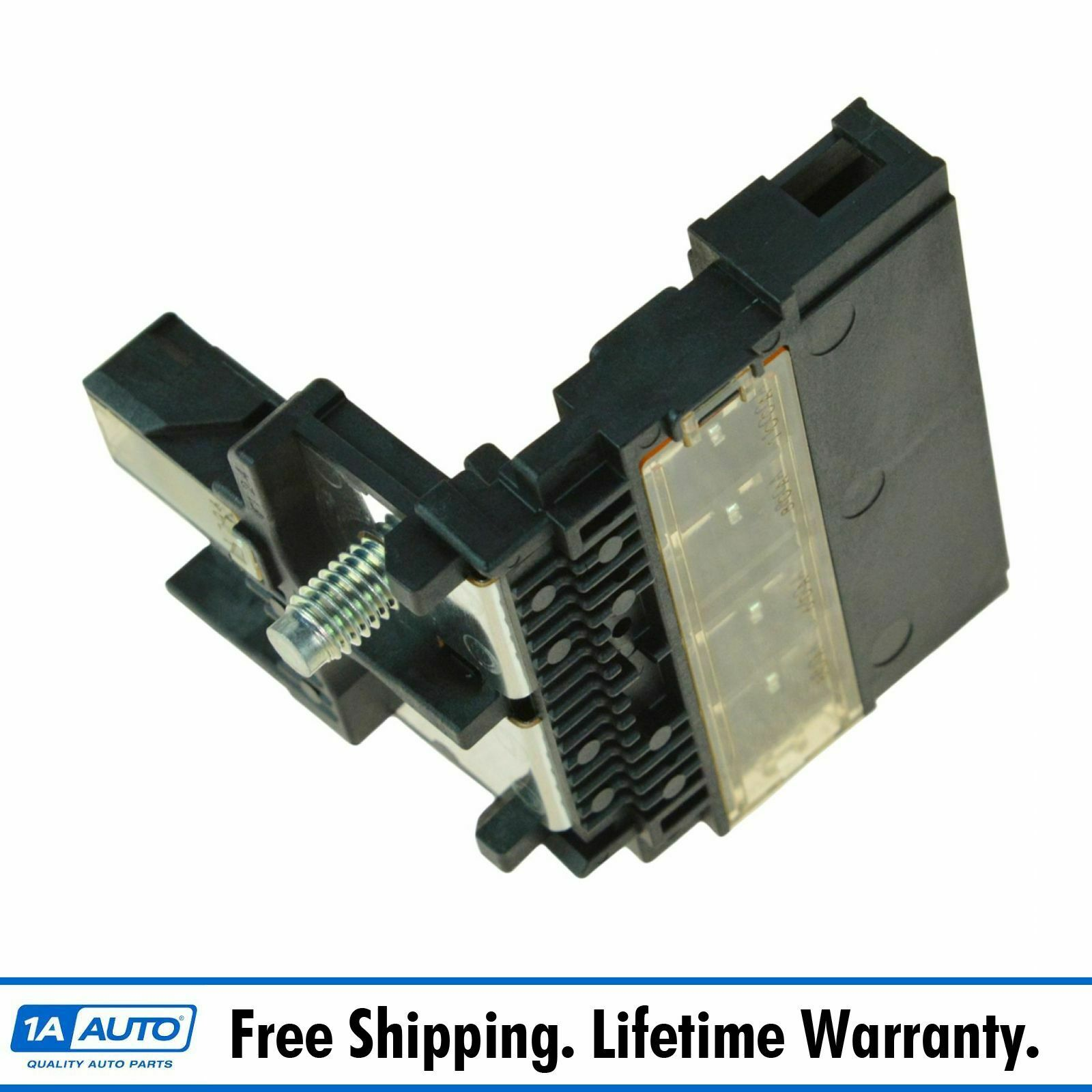 Oem 24380 79912 Fuse Block Holder Connector Link For Murano Note 2011 Maxima Box 1 Of 7only 2 Available