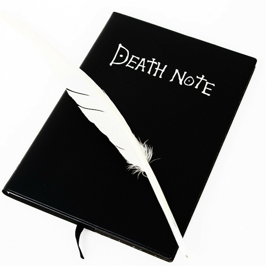 essay about death note Free essay on death and life philosophy available totally free at echeatcom, the largest free essay community.