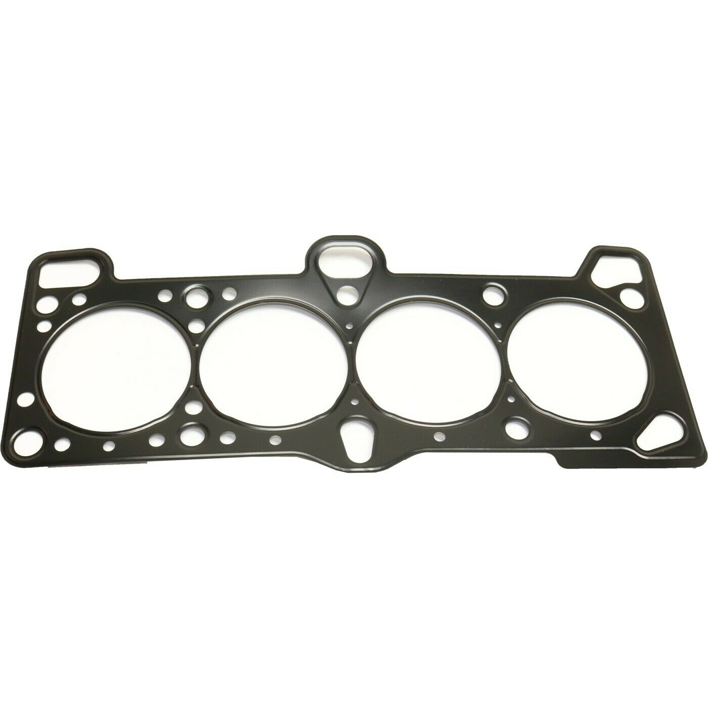 New Cylinder Head Gasket Engine For Hyundai Accent Kia Rio Rio5 06 1 6l Of 5free Shipping