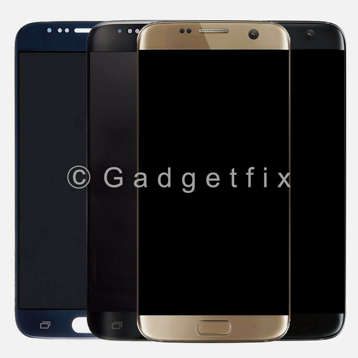 samsung galaxy s6 s7 edge s8 s9 plus lcd display touch screen digitizer assembly. Black Bedroom Furniture Sets. Home Design Ideas