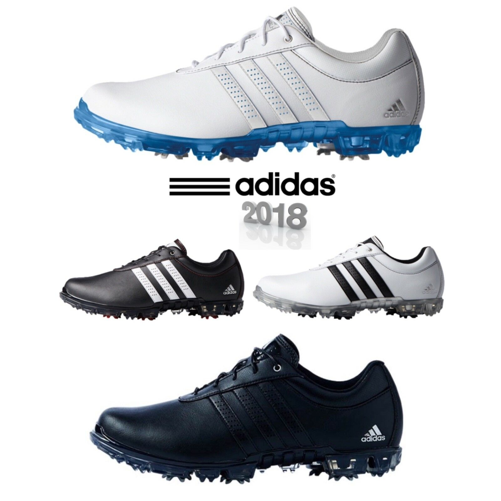 adidas adipure flex golf shoes mens