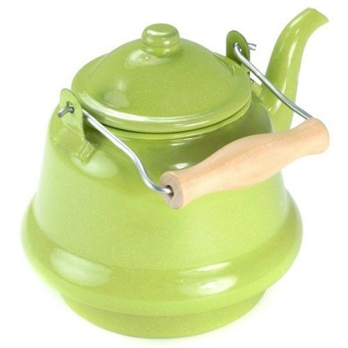 GSI OUTDOORS SMALL Tea Kettle - $21.95 | PicClick