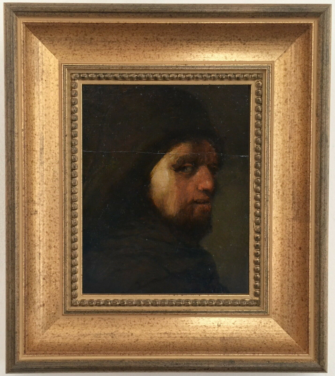17th century masters of dutch painting essay Controversial methods for more than a hundred years, it has been suggested that the great 17th-century dutch master johannes vermeer made use of the camera obscura as an aid to painting.