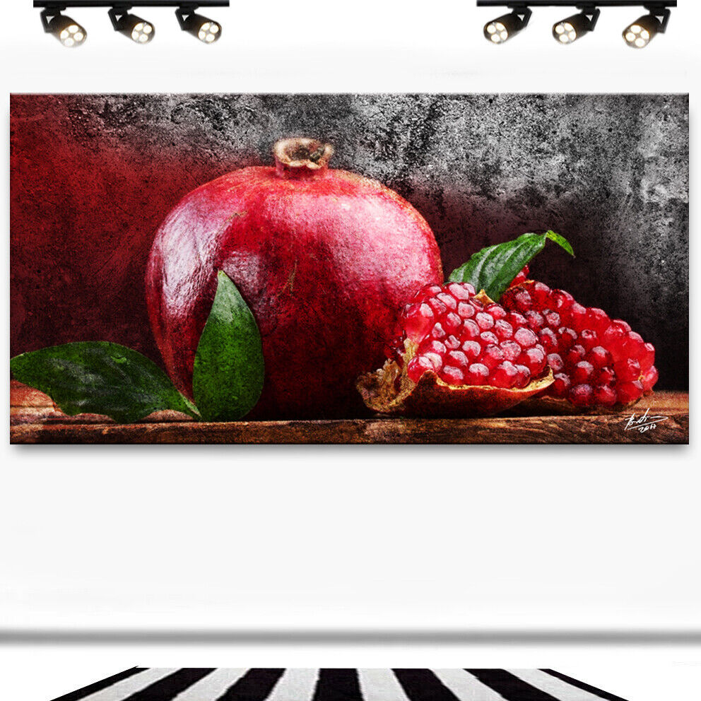 bratis art bilder leinwand abstrakt kunst wandbild kunstdruck modern xxl 282a eur 39 95. Black Bedroom Furniture Sets. Home Design Ideas