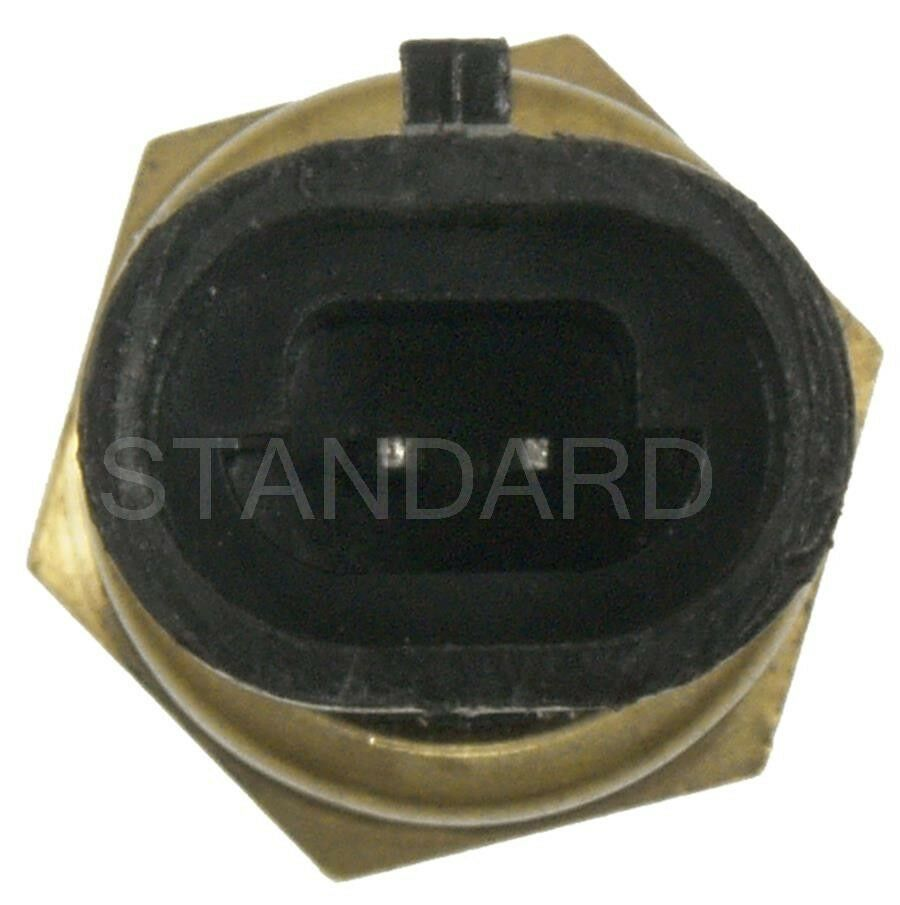 Engine Coolant Temperature Sensor Fits 99 09 Harley Davidson Flhr 2000 Toyota Sienna Location 1 Of 3only Available