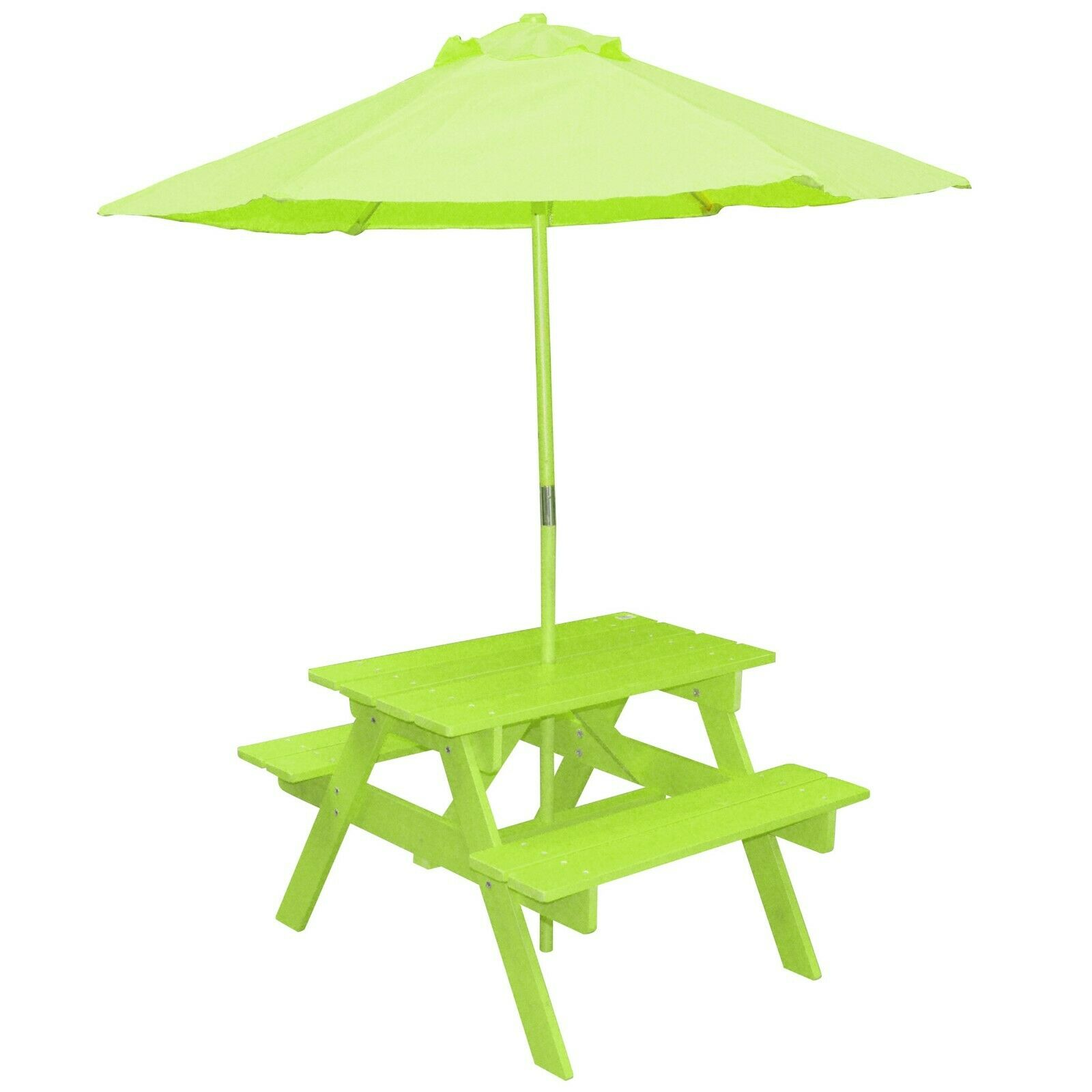 salon table de jardin parasol enfant bois deco chambre insolite camping 604 eur 55 90. Black Bedroom Furniture Sets. Home Design Ideas