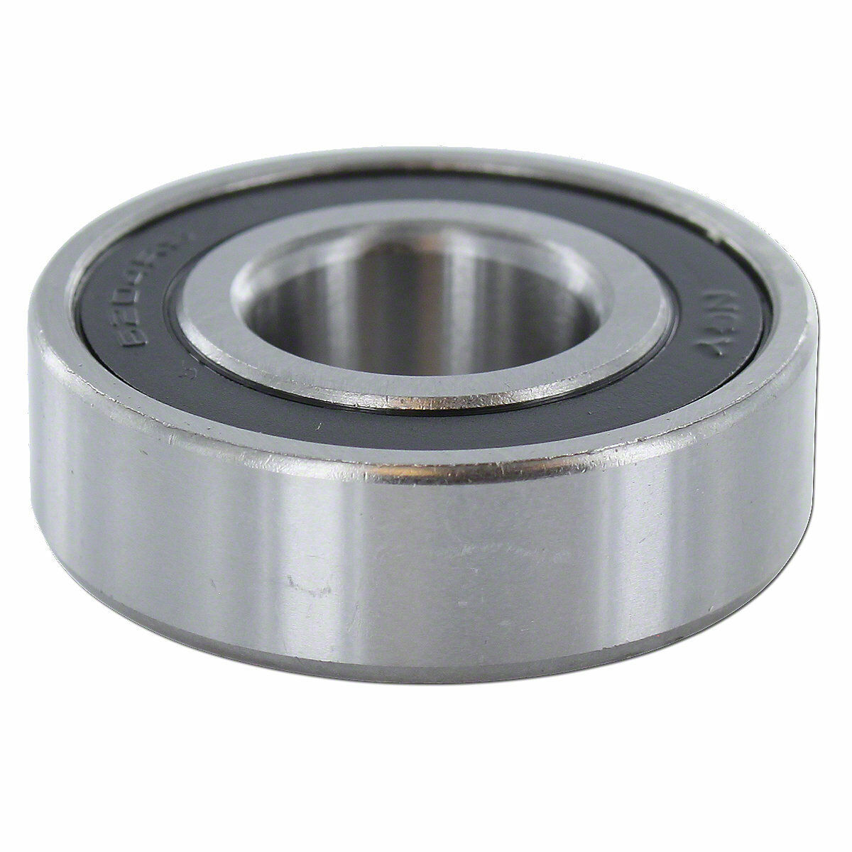 For An 8n Ford Tractor Clutch : P c nn a new tractor clutch pilot bearing ford n naa