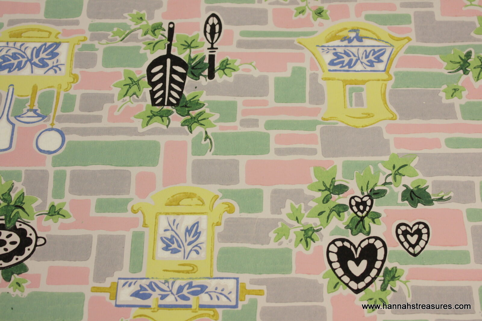 a comparison of the yellow wallpaper and the darling Free essay: comparison of themes in the yellow wallpaper and the metamorphosis charlotte perkins gilman's the yellow wallpaper and franz kafka's.