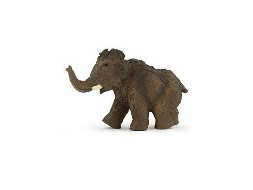 Prehistoric Animals Toys : Prehistoric animals toys pictures to pin on pinterest
