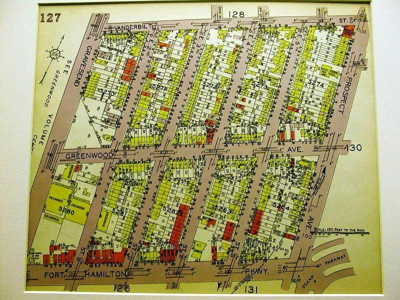 https://www.picclickimg.com/d/w1600/pict/360660561244_/BROOKLYN-MAP-1929-WINDSOR-TERRACE-MIDWOOD-Art.jpg