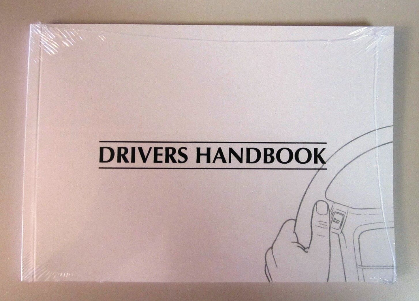 1994 1995 1996 Jaguar Xjs Owners Manual Drivers Handbook New Coupe Xj6 Fuse Box 1 Of See More