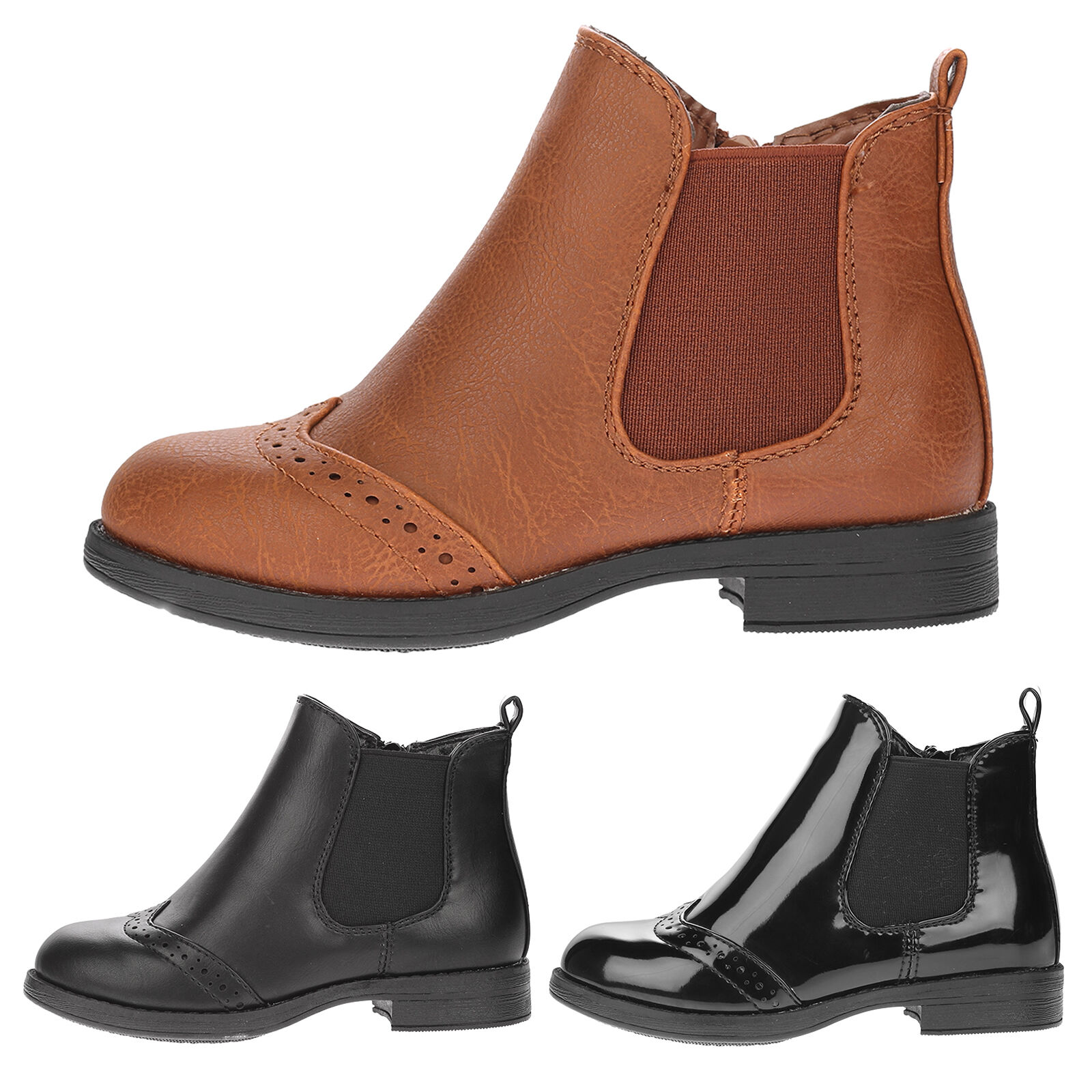 Childrens Shoes From Spain Sale