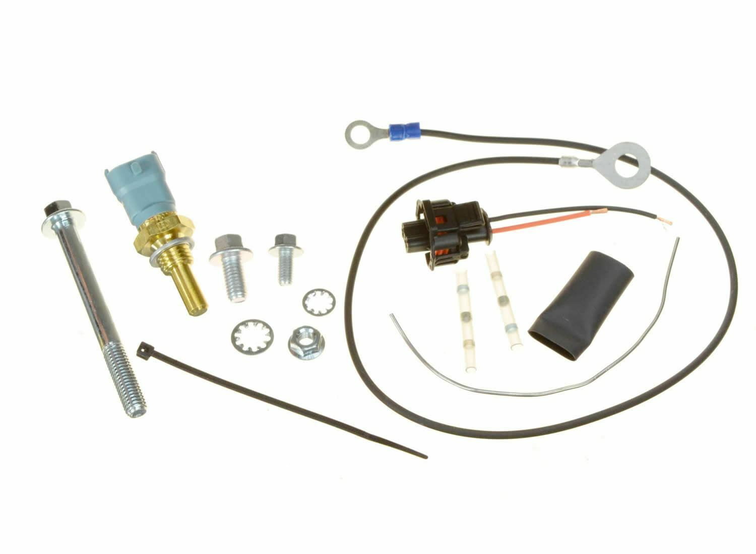 Genuine Kohler Engines Kit Wiring Harness Efi 24 755 134 S For 5 0 Engine 2 1 Of 1free Shipping See More