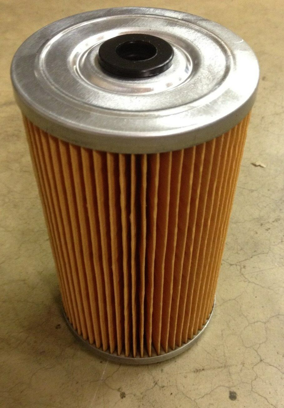 Zetor Tractor Fuel Filter Part 931260 1649 Picclick Kubota Mount 1 Of 1only 4 Available