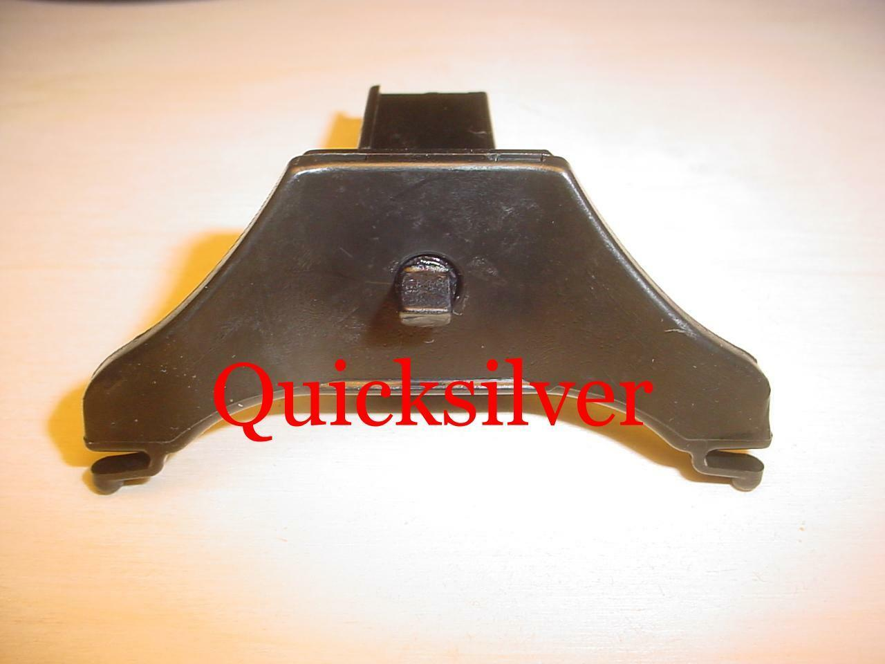 1992 1995 Mitsubishi Expo Lrv Fuel Filler Door Latch Assy New Oem 1 Of 4 See More