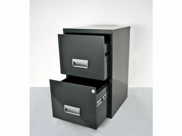 staples 2 drawer file cabinet 2 drawer staples steel maxi filing cabinet grey 26738