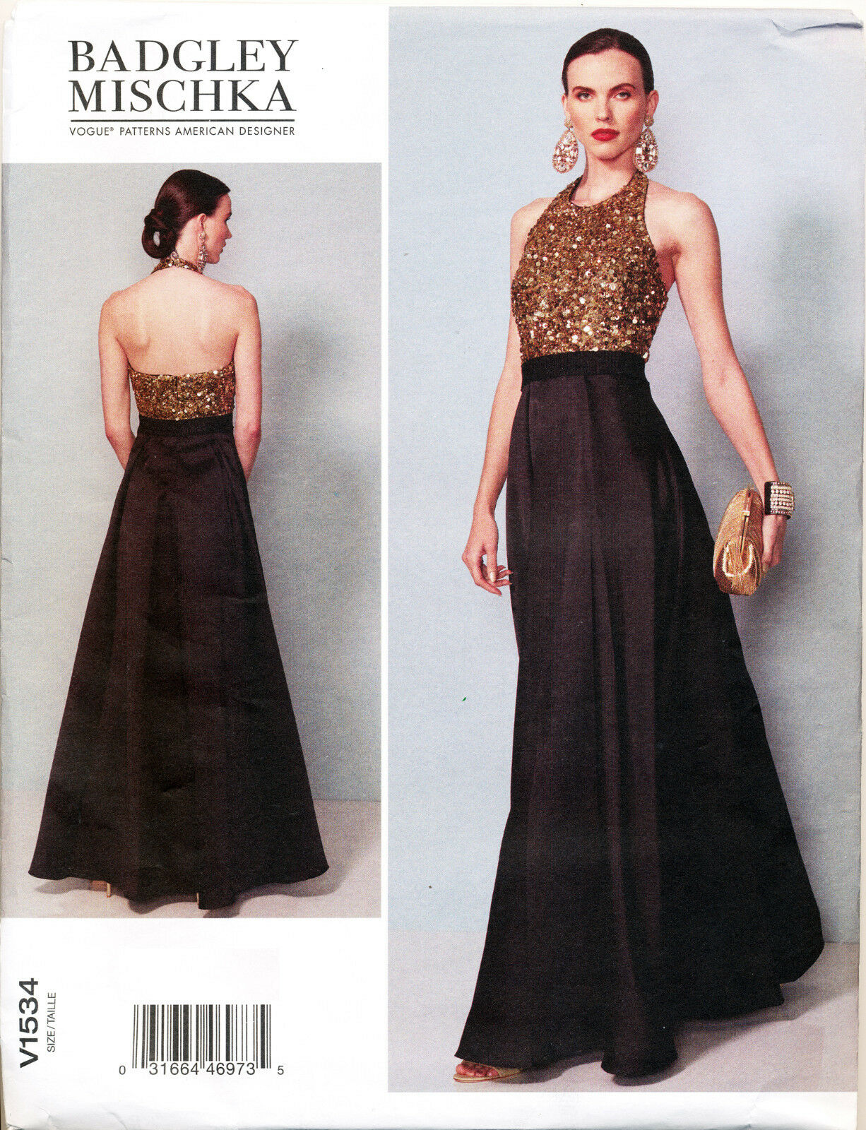 Prom Dress Sewing Patterns Interesting Design Inspiration