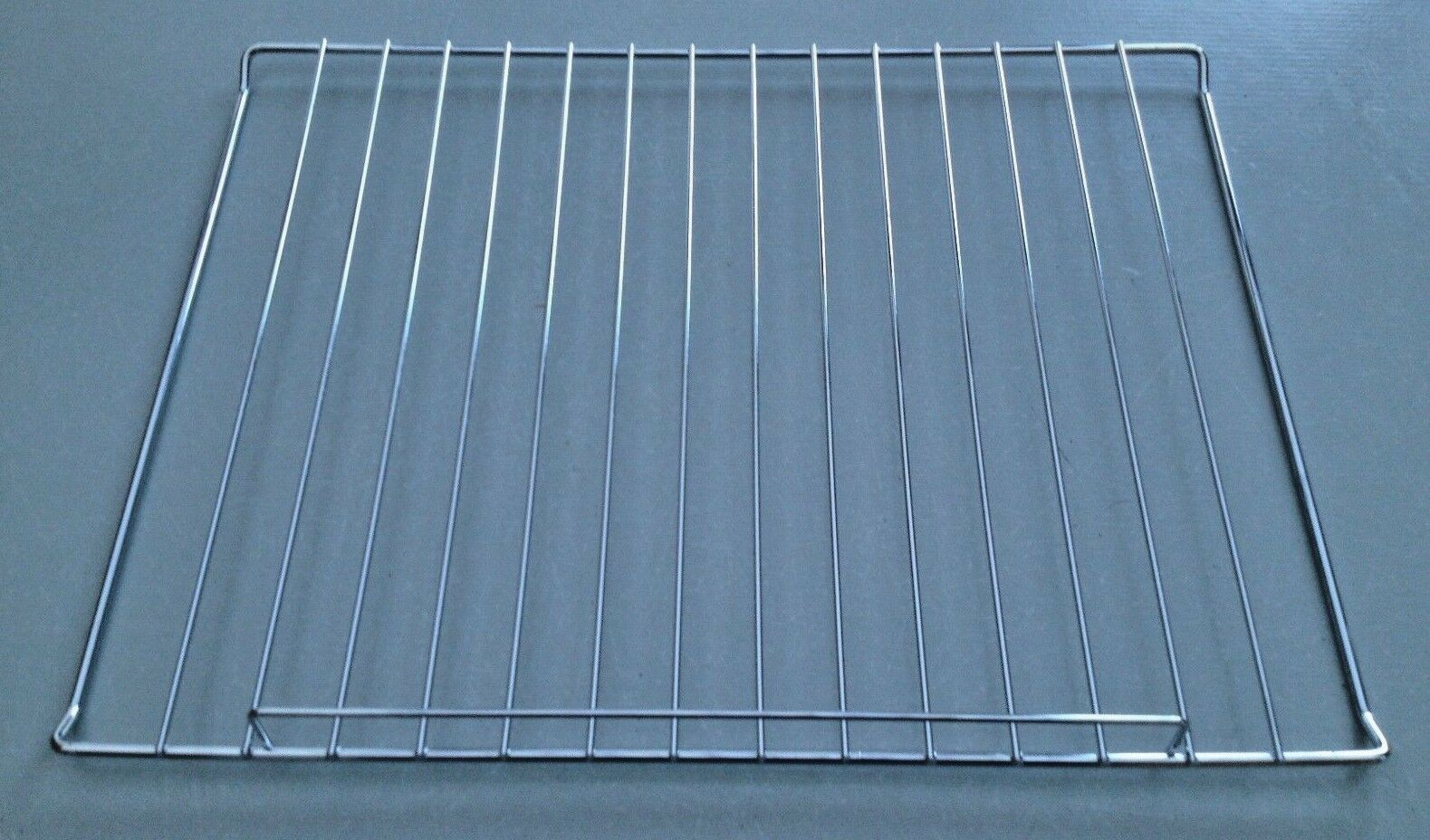 HOOVER HO9D3120IN WIRE OVEN SHELF RACK 460 x 350mm GENUINE PART ...