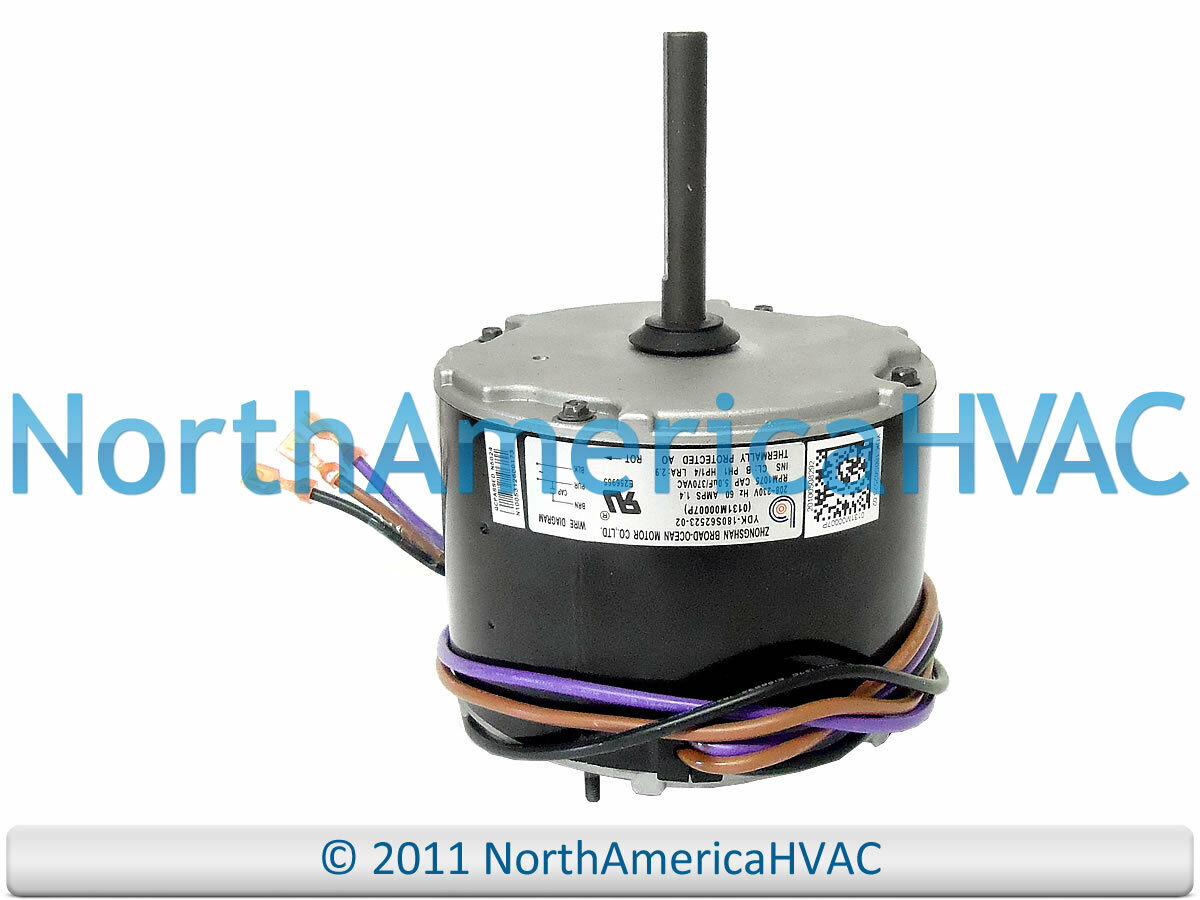 112030609765 besides Emerson Motor Fan together with How Replace Condensor Fan Motor 104373 besides New 1 4 Hp Us Motors Emerson 1860 K55hxwms 1280 Condenser Fan Motor Mot06038 222508378466 in addition D1026 Century Motor Wiring Diagrams. on condenser fan motor 48y frame