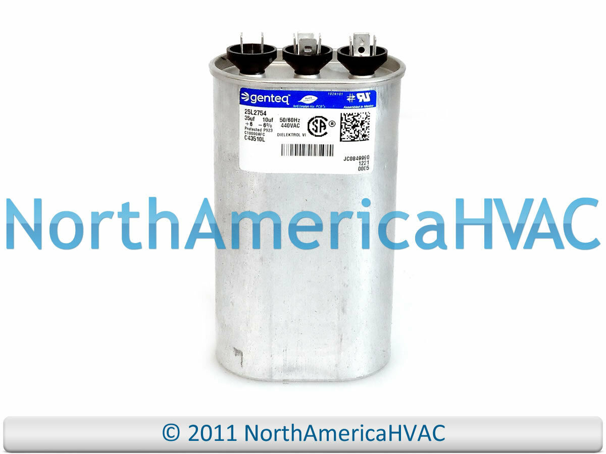 Ge Capacitor Oval 3510 Uf 440 Volt 97f9738 Z97f9738 2699 Picclick. 1 Of 1free Shipping. Wiring. 97f9003 Capacitor Wire Diagram At Scoala.co