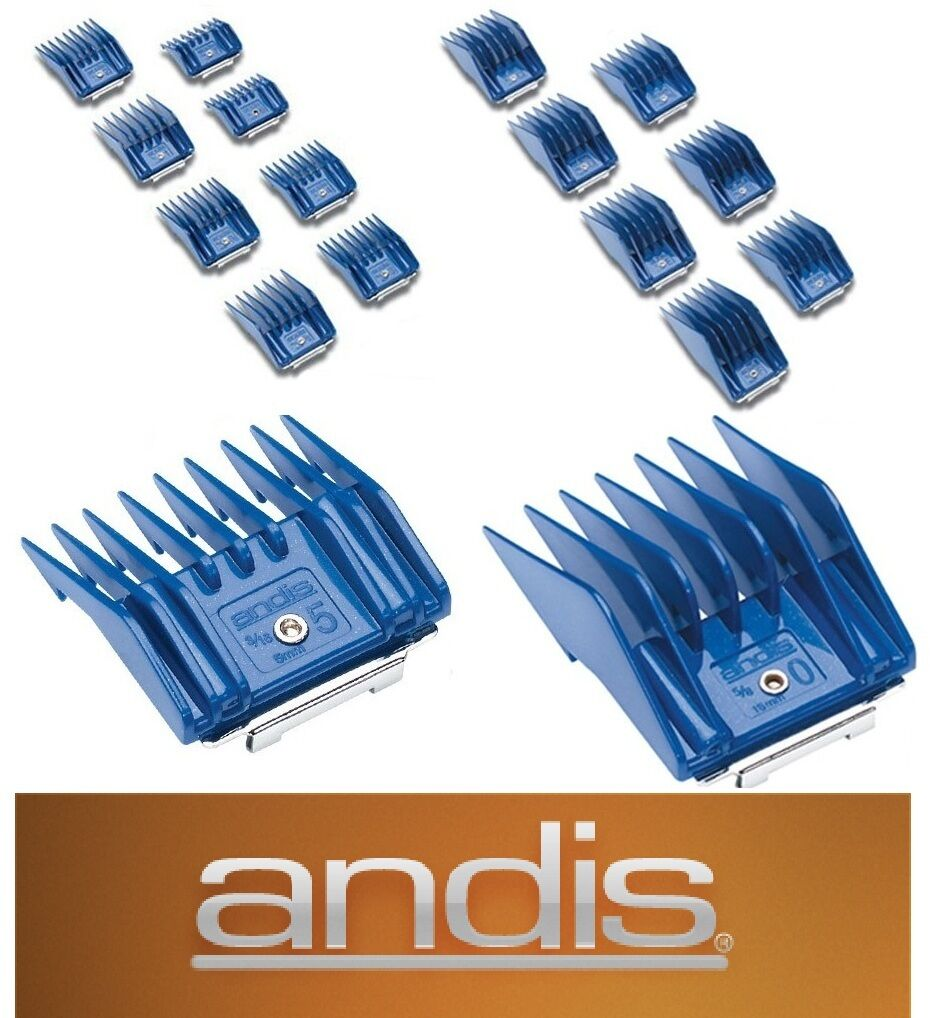 Andis Dog Clippers Australia