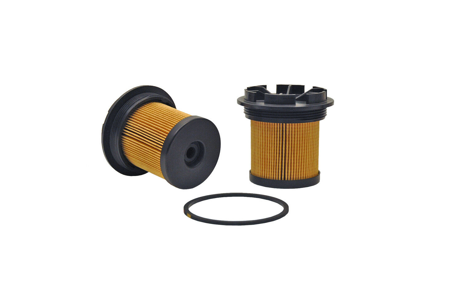 Wix 33817 Fuel Filter 3037 Picclick Gm Filters 1 Of 1free Shipping