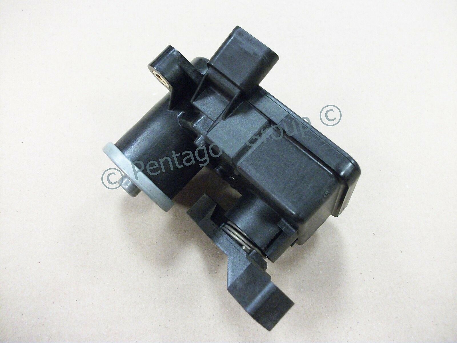 Chrysler 300c 3 0 l diesel wirbel bedienelement motor for Chrysler 300c diesel