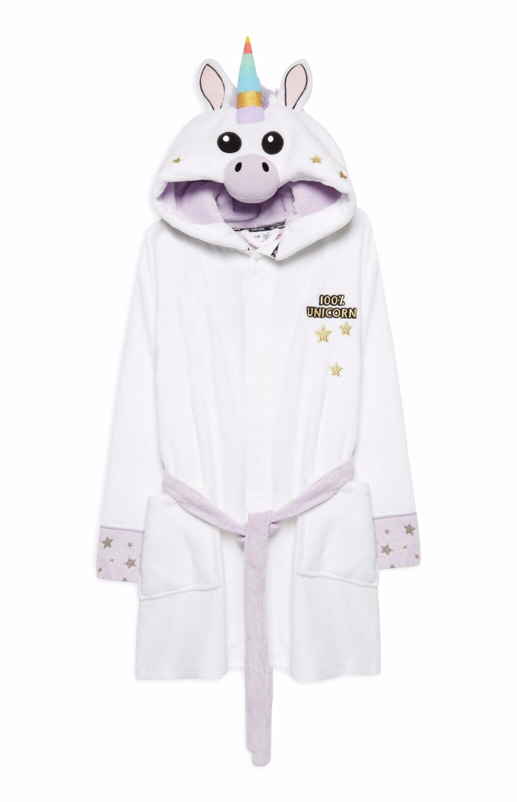 Colorful Primark Womens Dressing Gowns Frieze - Images for wedding ...