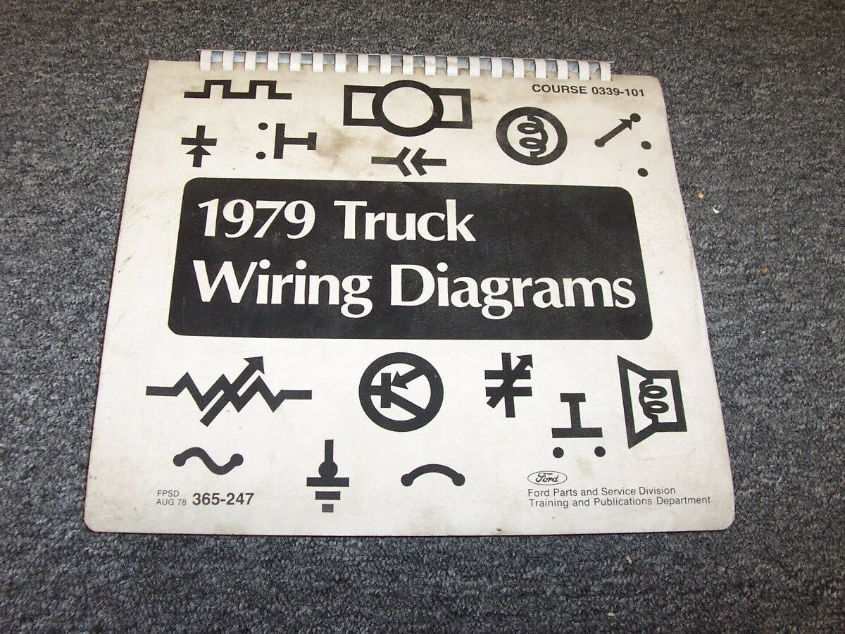 1979 ford c600 c700 c750 c800 c900 c series electrical wiring 1979 ford c600 c700 c750 c800 c900 c series electrical wiring diagram manual 1 of 1only 1 available see more asfbconference2016