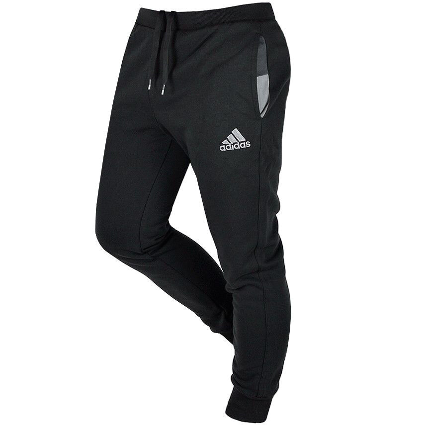 adidas ol sweat pant herren jogginghose trainingshose. Black Bedroom Furniture Sets. Home Design Ideas