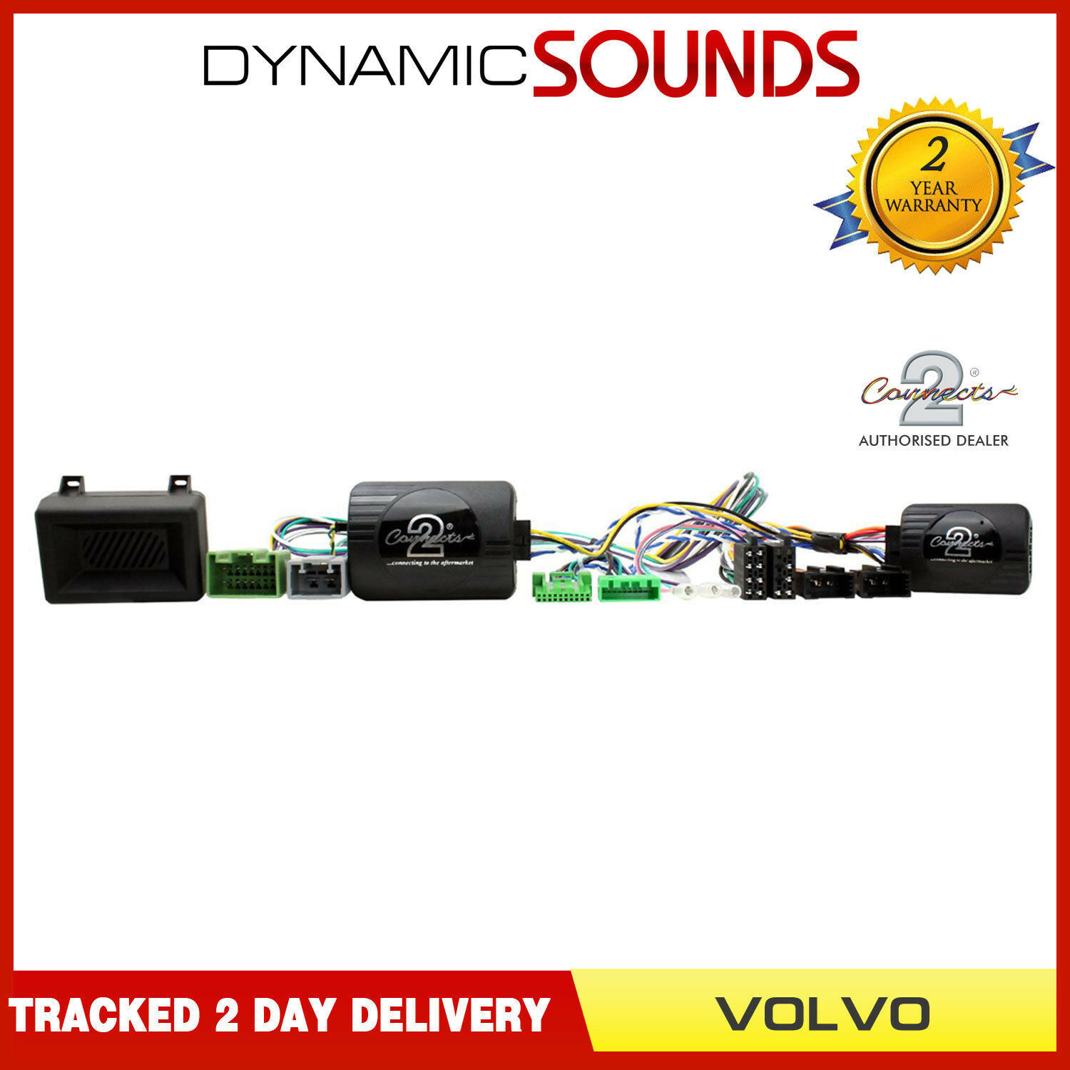 Amp Aftermarket Wiring Harness Xc90 Picturesque Bypass Sony Rear Parking Sensor Steering Wheel Kit For Volvo 1500x1500