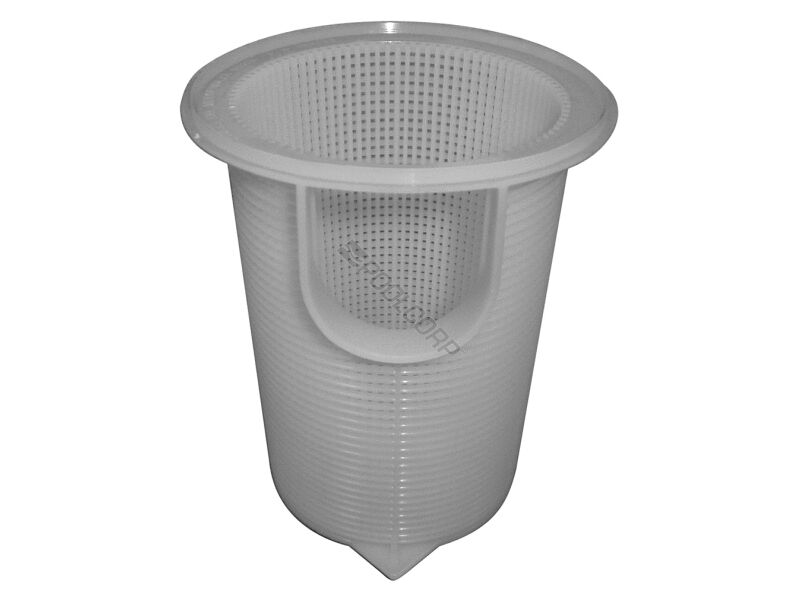 Panier prefiltre pompe piscine pentair ultraflow s16 eur for Panier pompe piscine