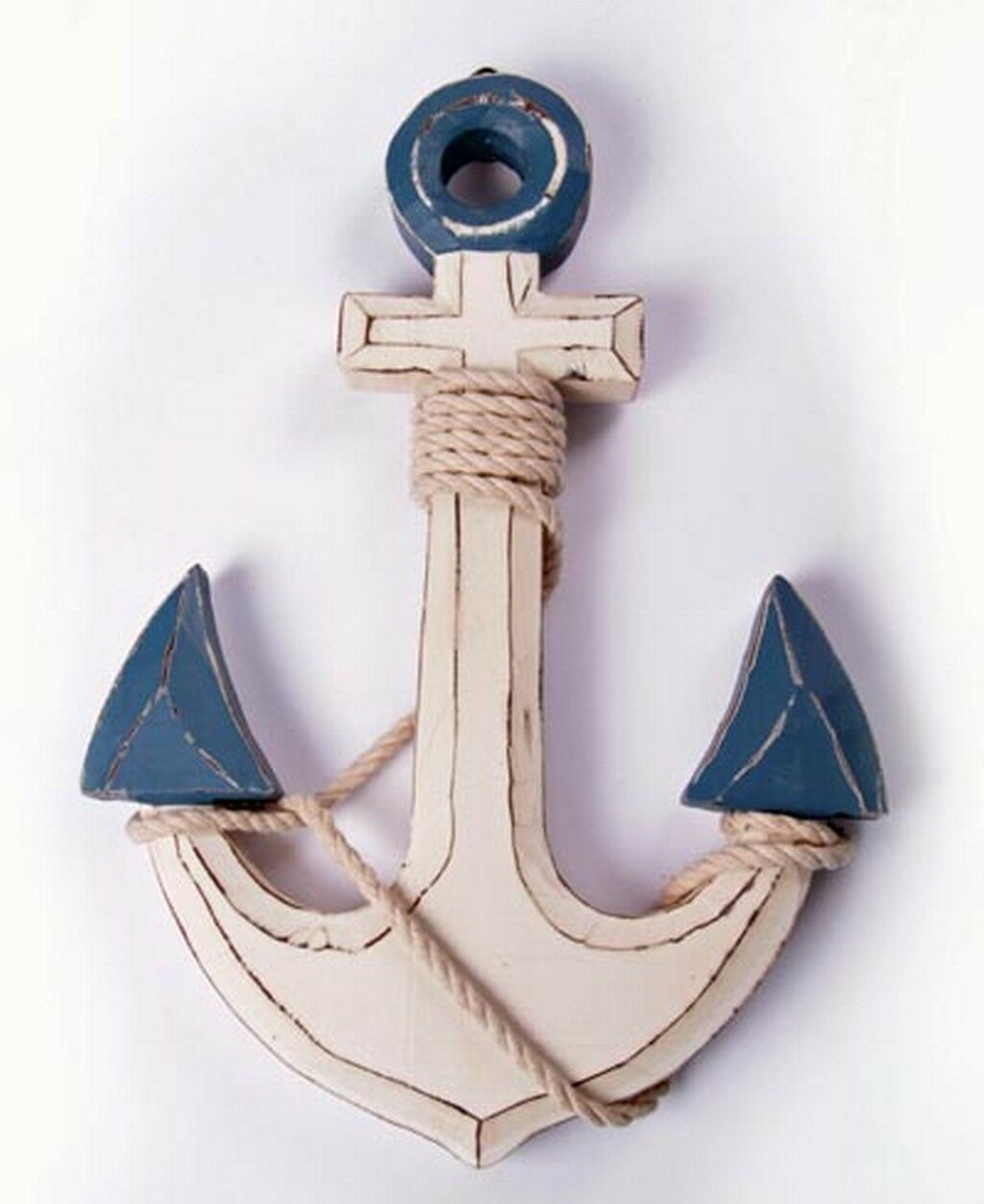Anchor decor 28 images cast iron anchor wall decor for Anchor wall decoration
