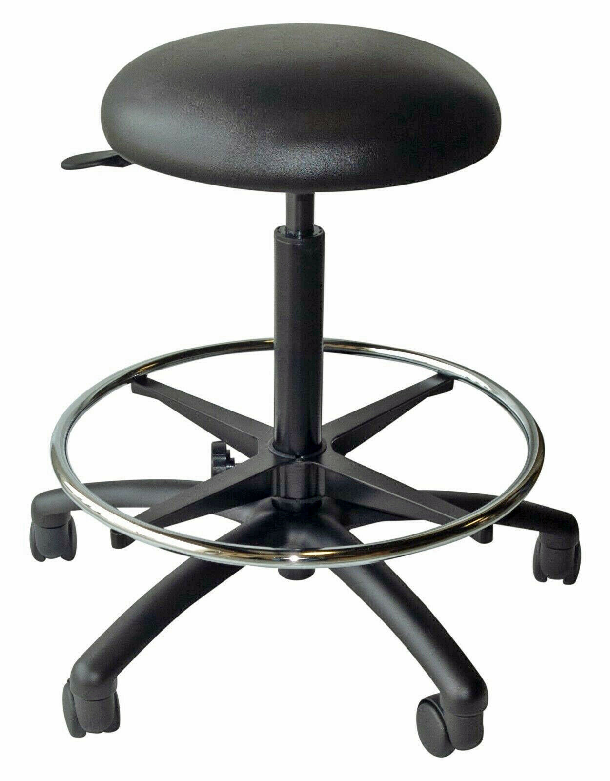 Workbench Chair Stool Benchpro Lct Uc Aa Deluxe