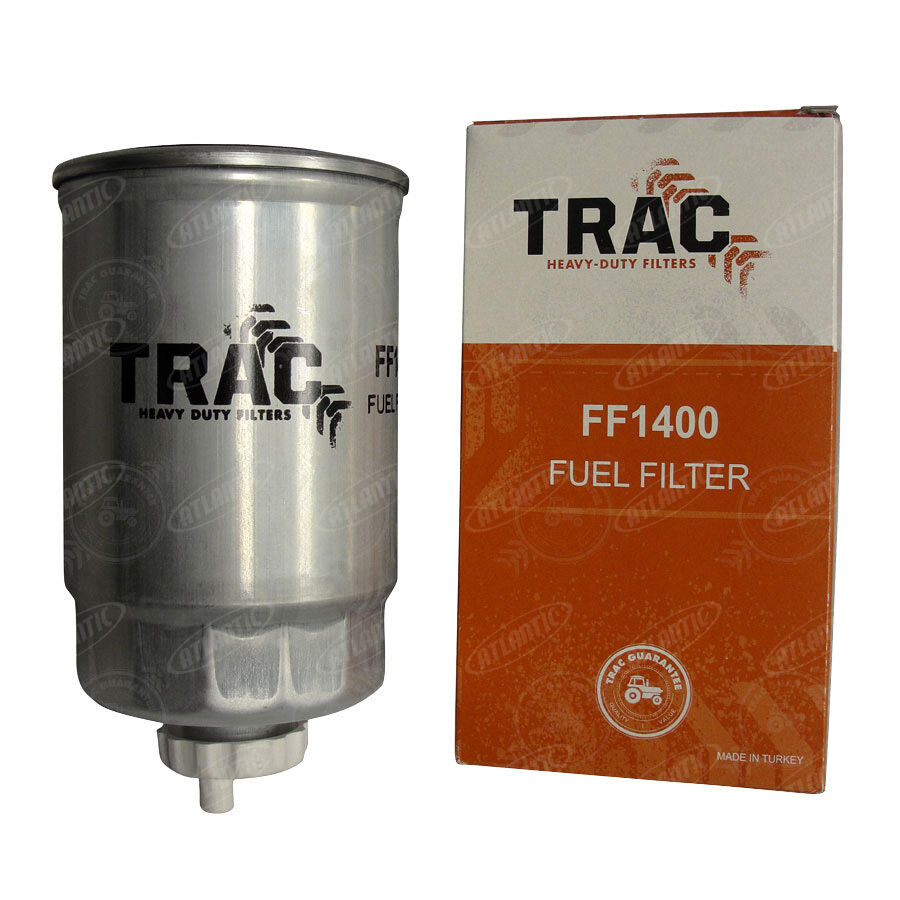 Diesel Fuel Filter Fits Many Models 1174482 1057951m1 28303348 Mercedes Benz On M2 1 Of 1only 5 Available