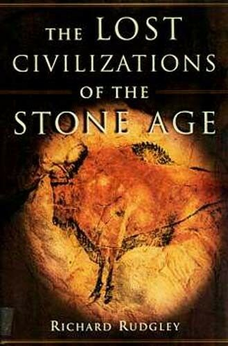 """Lost Civilizations of the Stone Age"" Neolithic Mathematics Languages Astronomy"