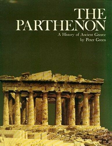 HUGE History Ancient Athens Greece Parthenon Pericles Artifacts Vases Sculpture