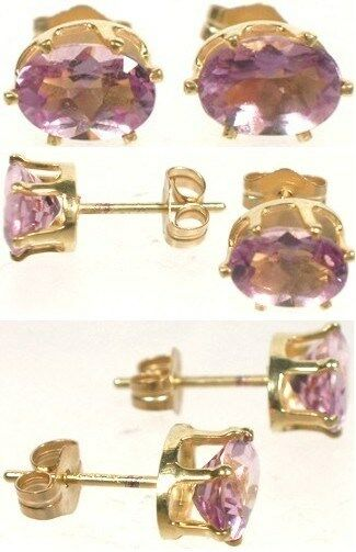 19thC Antique 1¼ct+ Russian Amethyst Medieval Warrior Farmer Storm Locust Amulet