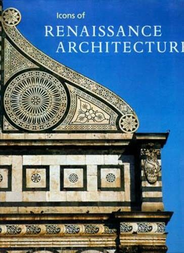 NEW HUGE Medieval Renaissance Architecture Russia Italy Portugal Spain France UK