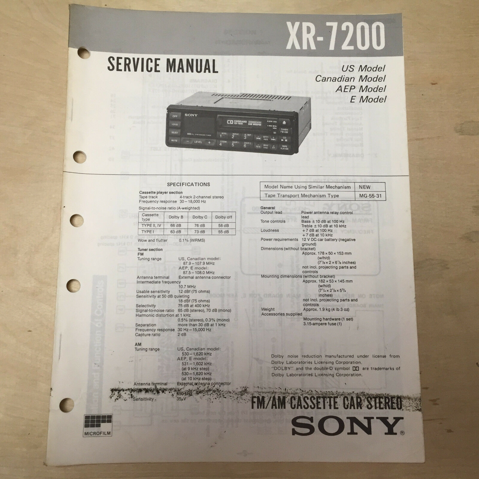 Beautiful Sony Cdx Gt600ui Wiring Diagram Ornament - Wiring ...