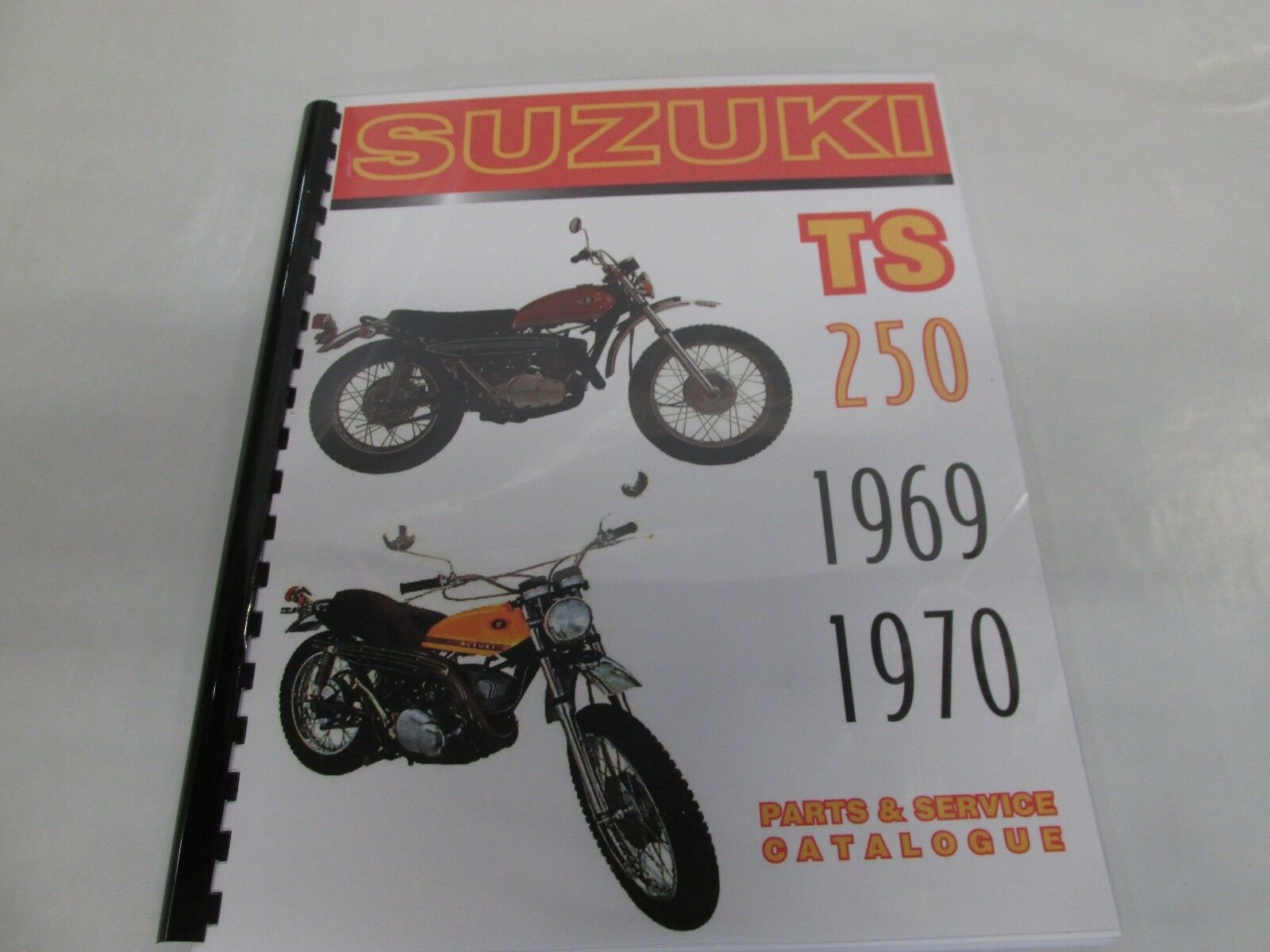 Motorcycle Wiring Diagram Rv 90 Page 4 And Schematics Suzuki Rv90 Parts Enthusiast Diagrams Source Ts250 Savage Service Combo Manual 1969 1970 49 99 Rh Pic Com Ts250j