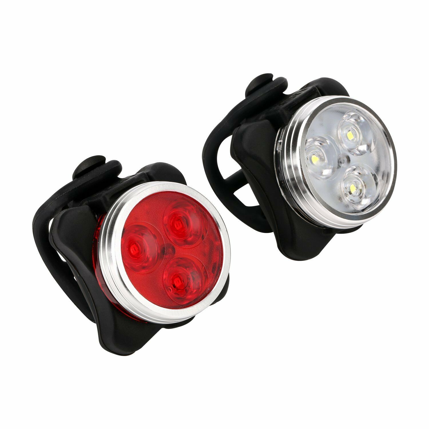 The Gallery For Gt Bicycle Light Accessories