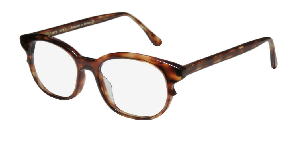 NEW HARRY LARY\'S Purity Affordable Fabulous Sleek Eyeglass Frame ...